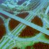 Объявлен тендер на проектирование второго этапа реконструкции развязки на Объездной — Дерябиной