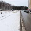 Дороги по Волошина и второй полосы по Мехренцева до 2022 не предусмотрено