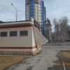 Квартальный Ленинского района отчитался о работе в апреле