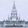 Кремль для чиновников: в Преображенском парке построят здание в стиле крепости