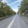 Улицу Амундсена перекроют на два дня из-за ремонта