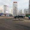 Квартальный Ленинского района отчитался о работе в мае