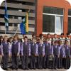 19-я школа начинает приём учащихся