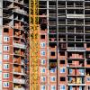 Застройщик «РСГ-Академическое» готов предоставить обманутым дольщикам более 100 квартир