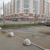 Квартальный Ленинского района отчитался о работе в Академическом, проделанной в июне