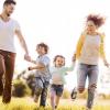 В День семьи, любви и верности в районе пройдёт праздничный концерт