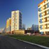 На вторичке в Академическом и на Шарташском рынке больше других по городу выросли цены на квартиры