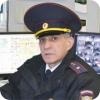 Официальный ответ ГУ МВД по участковому в Академическом