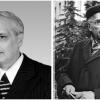Две улицы в Академическом назовут в честь выдающихся академиков