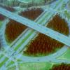 В мэрии объявили три тендера на строительство дорог и развязок в районе