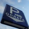 Администрация Екатеринбурга установит в Академическом паркоматы