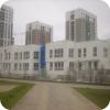 Детский сад ко дню города