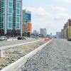 Академический и Солнечный получат деньги на развитие дорог и строительство
