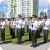 Праздничный концерт на День России