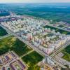 Лучшая недвижимость в России: Академический участвует в национальной премии RREF AWARDS