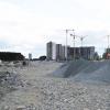 Новые дороги и развязки в районе построят «Уралтрансспецстрой» и ГУДСР