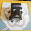 «АЕ парк» в Академическом покорил жюри на молодёжном форуме по арт-искусству