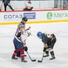 «Какая боль»: ХК «Звезда» из Академического забросила 11 безответных шайб в первом матче НХЛ