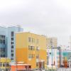 ТОС «Академический» поборется за школы и садики на общественных слушаниях