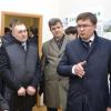 Каждый год Николай Смирнягин принимает вопросы от жителей и отвечает на них. Задайте свой!