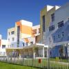 Более 190 миллионов рублей заставляют вернуть застройщика, который достроил школу в Академическом