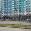 Квартальный Ленинского района отчитался о работе в Академическом, проделанной в сентябре