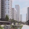 Объявлен тендер на проектирование набережной вдоль 26 квартала