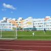 В школах № 16 и 23 открыты вакансии учителей и психолога