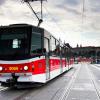 Как в Европе: трамвайная ветка из Академического может быть сделана по примеру зарубежных проектов