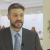Директор «Кортрос» рассказал об умных технологиях Академического на форуме «Smart City 2018»