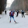 Ежегодная зимняя спартакиада стартует 8 декабря гонкой на лыжах