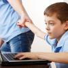 Ваш ребёнок увлечён компьютерными играми? У нас для вас хорошие новости, и подарки!