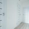 Заезжай и живи с комфортом! 4 января стартуют продажи квартир нового дома в Преображенском квартале!
