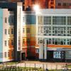Школа № 19 вошла в топ-100 школ Свердловской области