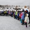 В рамках зимней районной спартакиады пройдут соревнования на коньках для взрослых и детей