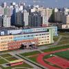 Школа №16 поддержала проект «За чистую Патрушиху»