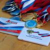В рамках спартакиады ТОС «Академический» пройдёт лыжный забег на 700 метров