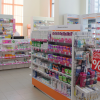 21 февраля жителей Академического района ждут сюрпризы в аптеке «Вита Экспресс»