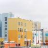 Депутаты предложили включить расходы на строительство школ и садиков в стоимость жилья