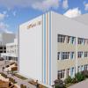 Две школы к 2020 году: новый корпус школы № 181 начнут строить уже в марте этого года