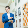 Шахматная школа «Ход Конём» объявляет дополнительный набор
