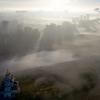 Голосуем за аллею: в Преображенском парке может появиться аллея Строителей с 63 деревьями