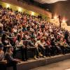 В школе № 23 пройдёт фестиваль «Geek TeachersFest» для 700 учителей из Екатеринбурга