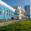 В школе № 23 открыто одиннадцать вакансий