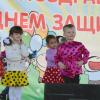 День защиты детей академчане отметят праздником в Преображенском парке