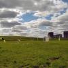 Преображенский парк принял Открытый Чемпионат и Первенство среди юниоров по дронрейсингу