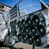 На парковке ТЦ «Лента» в Академическом пройдёт 1X этап Чемпионата мира по автозвуку