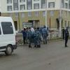 Не смогли выйти на маршрут: полиция Екатеринбурга проверила мигрантов в Академическом