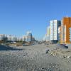 В Академическом построят два километра новых дорог и спрофилируют Патрушиху