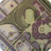 Обновлённый план застройки 7-го квартала
